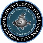 adventure divers avatar